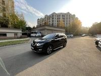 Nissan X-Trail 2021 года за 16000000$ в Алматы