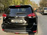Nissan X-Trail 2021 года за 16 000 000 тг. в Алматы – фото 4