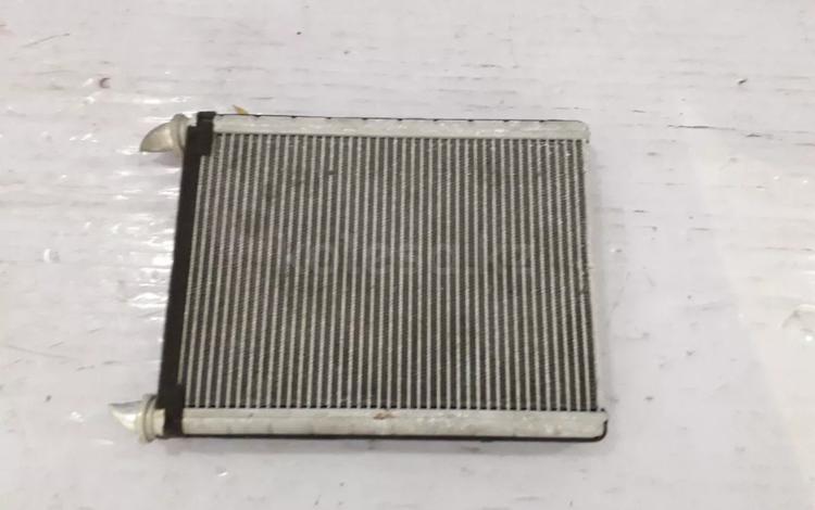 Радиатор печи Lexus RX330/ за 100 тг. в Алматы