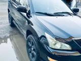 Lexus RX 300 2004 года за 4 800 000 тг. в Семей – фото 5