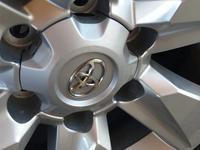 Bridgestone за 420 000 тг. в Нур-Султан (Астана)