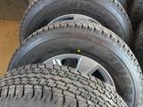 Bridgestone за 390 000 тг. в Нур-Султан (Астана) – фото 2