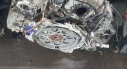 Коробки на Subaru из Японии за 180 000 тг. в Алматы
