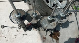 Амортизатор камри 25 за 20 000 тг. в Шымкент