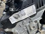 Привозной мотор двс N62 B48 4.8 Е70 Х5 за 650 000 тг. в Семей – фото 3