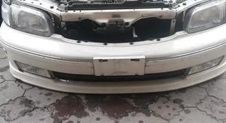 Телевизор радиатора Хонда Одиссей Honda Odyssey в Алматы