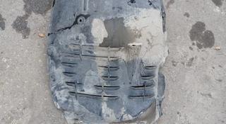 Подкрылок передний за 8 000 тг. в Алматы
