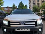 Ford Ranger 2014 года за 7 700 000 тг. в Нур-Султан (Астана)