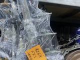 Форсунки А25Аfks 2.5 Toyota Camry за 170 000 тг. в Алматы
