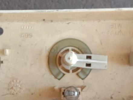 Блок управления за 4 500 тг. в Сарань – фото 2