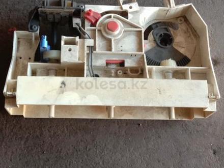 Блок управления за 4 500 тг. в Сарань – фото 3