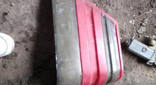Задние фонари за 5 000 тг. в Шымкент
