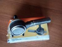 Рулевые наконечники Валдай 3310 в Петропавловск