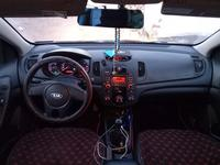 Kia Cerato 2012 года за 4 000 000 тг. в Нур-Султан (Астана)