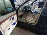 BMW 730 1995 года за 3 000 000 тг. в Тараз – фото 2