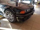 BMW 730 1995 года за 3 000 000 тг. в Тараз – фото 5