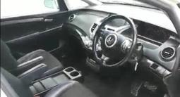 Honda Odyssey 2008 года за 3 500 000 тг. в Кокшетау – фото 2