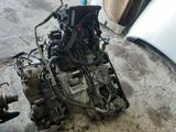 Контрактная АКПП автомат Mercedes A190 A160 w168 с гарантией! за 190 000 тг. в Нур-Султан (Астана)