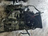 Контрактная АКПП автомат Mercedes A190 A160 w168 с гарантией! за 190 000 тг. в Нур-Султан (Астана) – фото 2