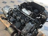 Двигатель за 580 000 тг. в Алматы – фото 3