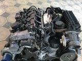 Двигатель за 580 000 тг. в Алматы – фото 4