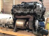 Двигатель за 580 000 тг. в Алматы – фото 5