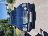 Mercedes-Benz C 280 1997 года за 2 800 000 тг. в Шымкент