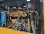 XCMG  ZL50D-11 2011 года за 8 500 000 тг. в Караганда – фото 5