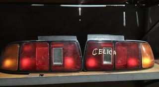 Задние фонари дорестайл на Celica за 10 000 тг. в Алматы
