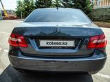 Mercedes-Benz E 250 2009 года за 5 850 000 тг. в Павлодар – фото 2