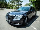 Mercedes-Benz E 250 2009 года за 5 850 000 тг. в Павлодар – фото 5