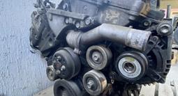 Двигатель лексус рх350 за 250 000 тг. в Алматы