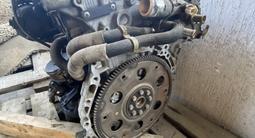 Двигатель лексус рх350 за 250 000 тг. в Алматы – фото 2