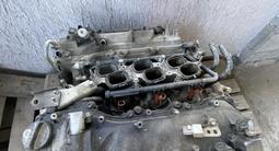 Двигатель лексус рх350 за 250 000 тг. в Алматы – фото 3