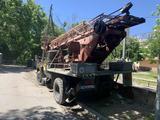 ЗиЛ  4502 1991 года за 4 300 000 тг. в Шымкент – фото 2