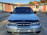 Daewoo Nexia 2010 года за 1 350 000 тг. в Кызылорда