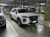 Hyundai Palisade 2021 года за 29 000 000 тг. в Нур-Султан (Астана)