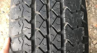 Одна шина. за 20 000 тг. в Алматы