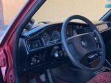 Mercedes-Benz 190 1990 года за 1 100 000 тг. в Актау – фото 4
