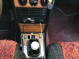 Mercedes-Benz 190 1990 года за 1 100 000 тг. в Актау – фото 5