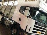 Scania  R 144 LA 1998 года за 8 000 000 тг. в Костанай