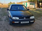 Volkswagen Golf 1993 года за 1 500 000 тг. в Павлодар