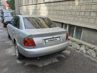 Audi A4 1995 года за 1 650 000 тг. в Усть-Каменогорск