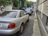 Audi A4 1995 года за 1 650 000 тг. в Усть-Каменогорск – фото 5