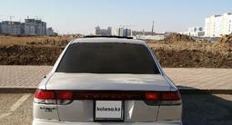 Subaru Legacy 1997 года за 1 900 000 тг. в Нур-Султан (Астана) – фото 4