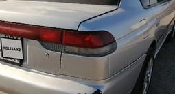 Subaru Legacy 1997 года за 1 900 000 тг. в Нур-Султан (Астана) – фото 5