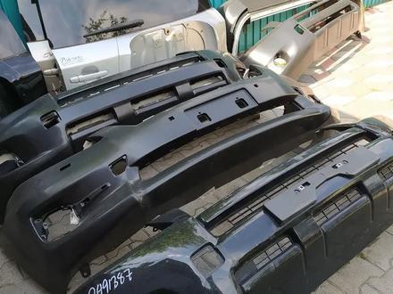 Двери, багажник за 200 000 тг. в Алматы