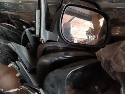 Двери, багажник за 200 000 тг. в Алматы – фото 2