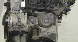 Контрактные двигатели и АКПП из Японии. в Усть-Каменогорск – фото 2