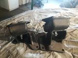 Подушки двигателя 4д56 на делику за 10 000 тг. в Темиртау – фото 2